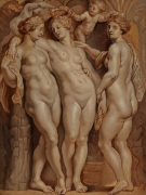 767px-Workshop_of_Peter_Paul_Rubens_-_The_Three_Graces