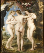 840px-The_Three_Graces_by_Peter_Paul_Rubens_from_Prado_in_Google_Earth